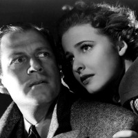 Favorite things about... Foreign Correspondent (1940)