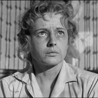 Horror Half-Week, Day 3: The Leech Woman (1960)