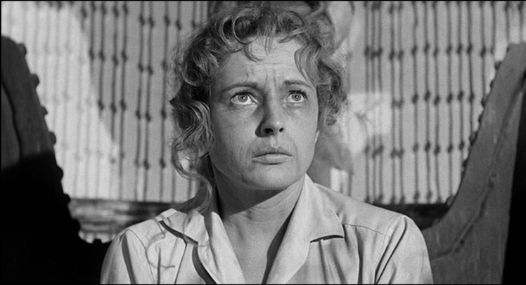 The Leech Woman 1960 movie still-2