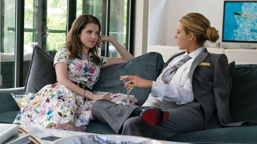 a simple favor film still