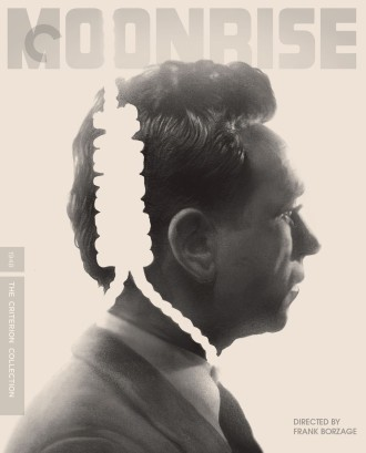 moonrise criterion cover