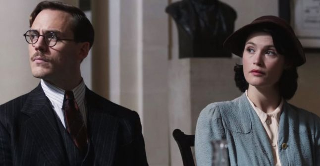 their finest film still